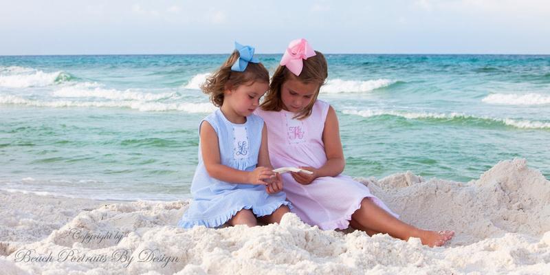 candid-beach-photos-WaterColor