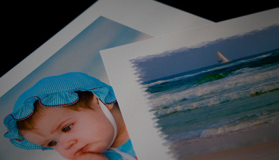 Premium archival inks on Fine Art Paper in six great sizes