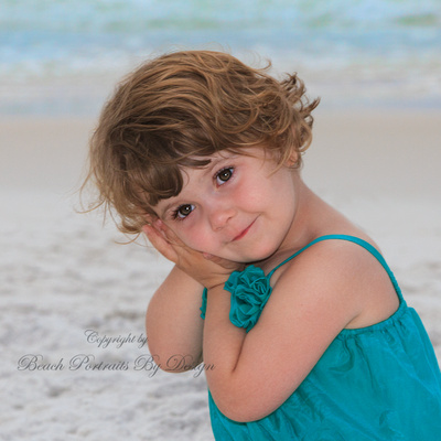 Let us capture your special moments at the beach and on vacation!
