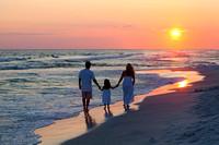 Quality beach photographers