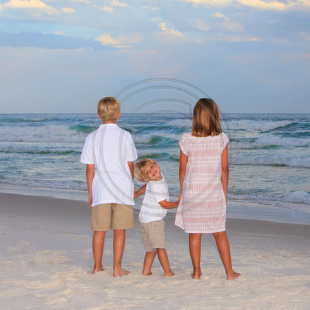 affordable beach photos summer photography sessions crab trap destin Fl