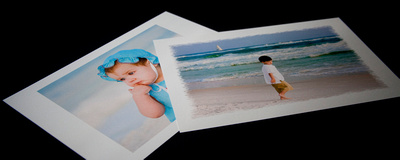 Custom printed photos from your CD's or DVD's, and flash drives. We can print your photos.