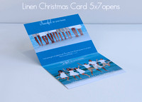 Photo Christmas Cards and Invitations